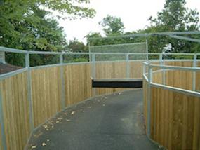 darlington-fence2