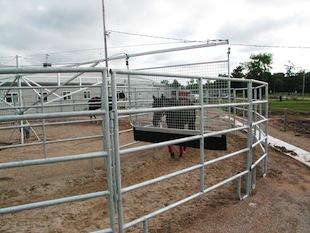gate-panel-fence-panel