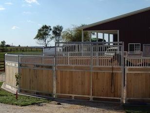 lexington-fence