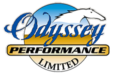Odyssey Performance