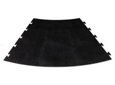 pie-exerciser-matting