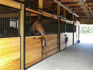rockwood-stalls-new
