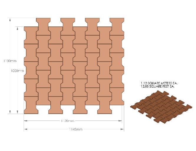 rubber-tiles