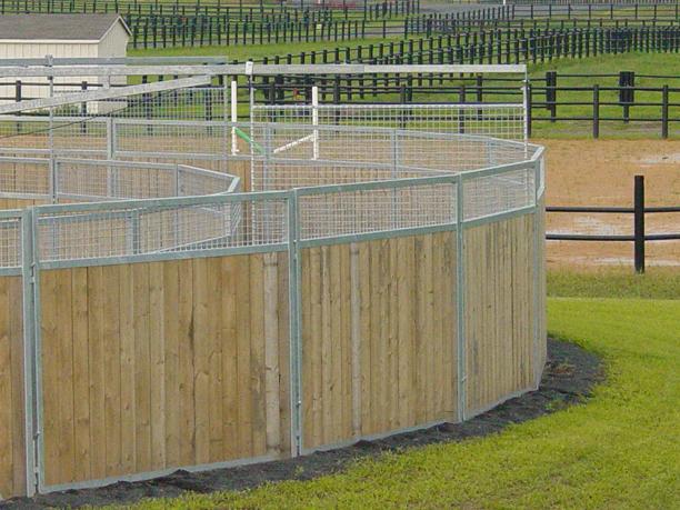 thorncreek-fence