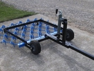 wheeled-pull-behind-carrier