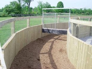 xp-fence-panel