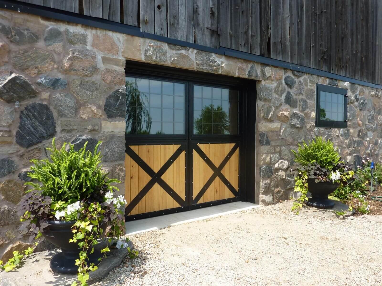 double-dutch-door-black-wood-window