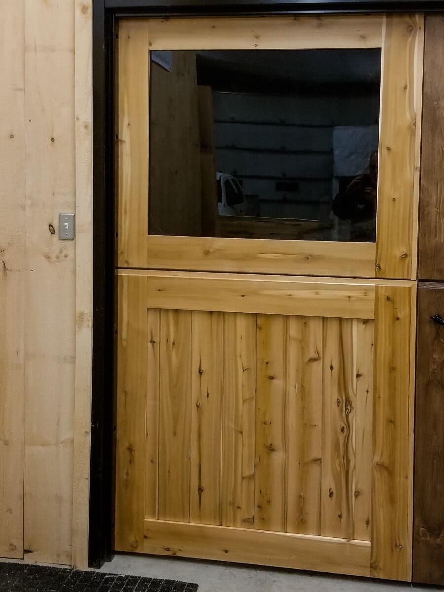 double-dutch-door-wood-2