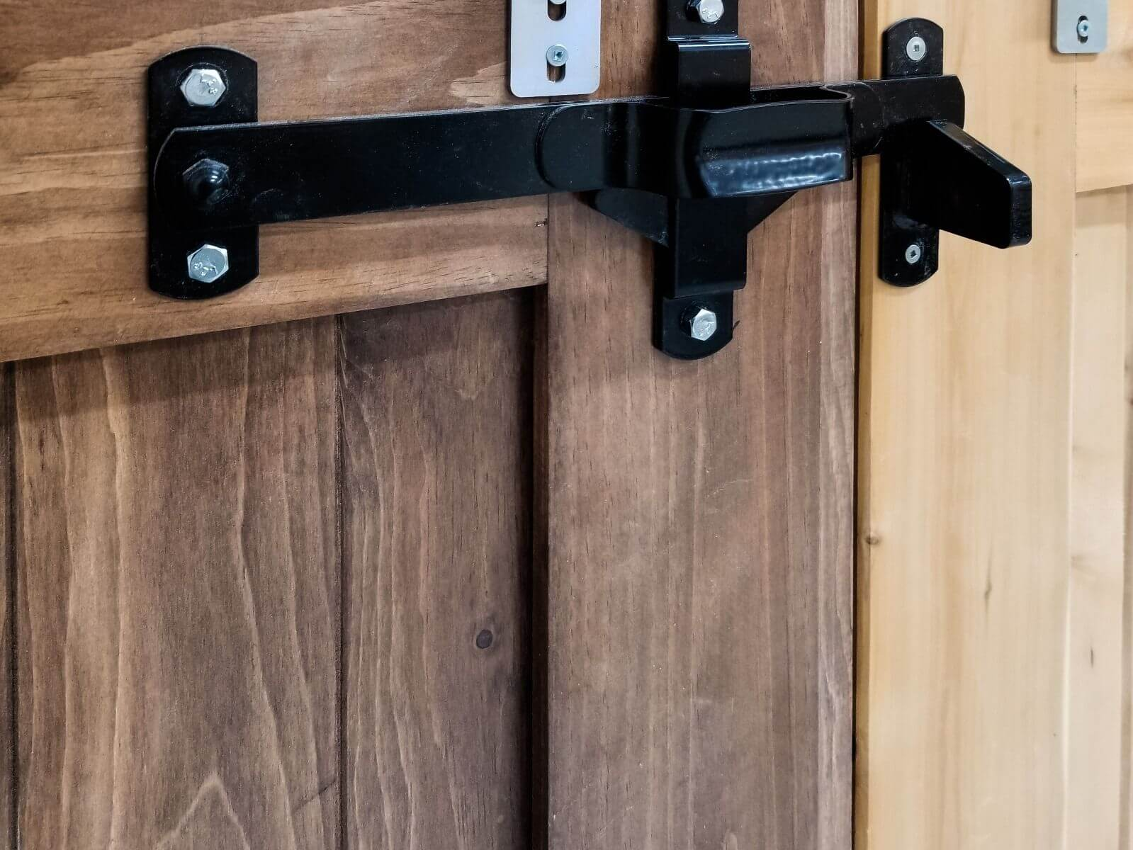 double-dutch-door-wood-4