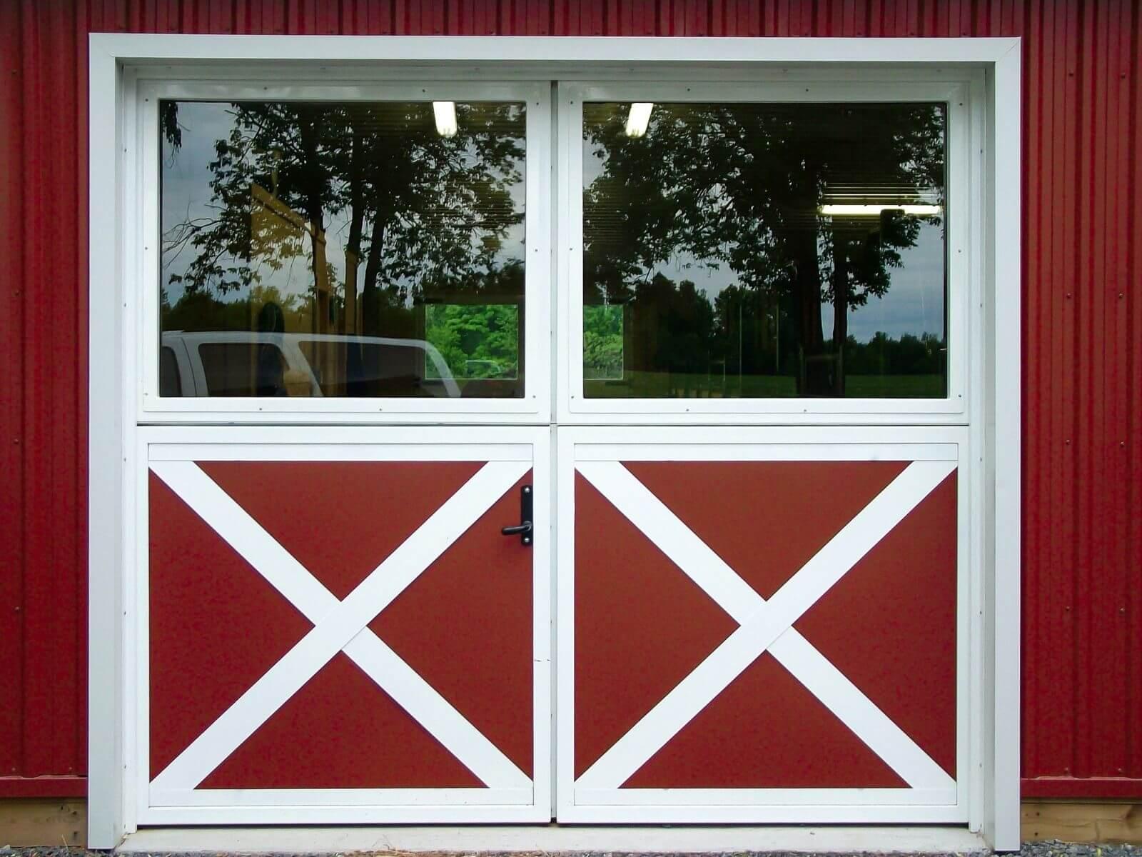 horse-barn-double-dutch-door-white-red1