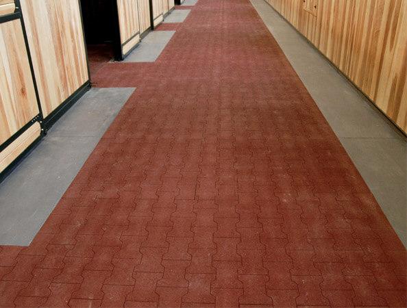 interlocking-rubber-tiles